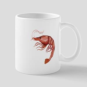 OF THE SEA Mugs