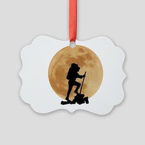 TREK Ornament