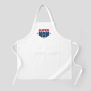 Super Mom Apron