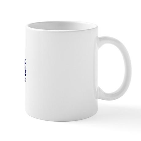 St. Croix, USVI Mug