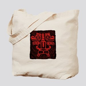 STANDING TOGETHER Tote Bag