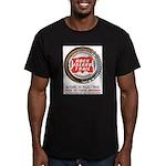 Rock Island T-Shirt