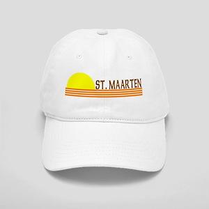 St. Maarten Cap