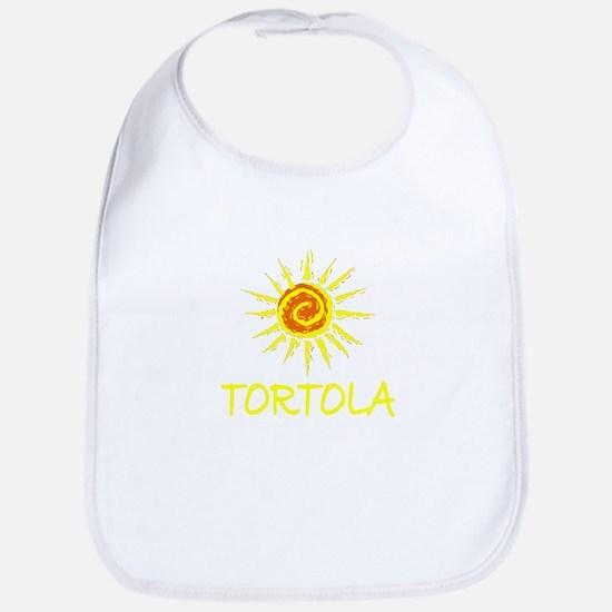 Tortola Bib