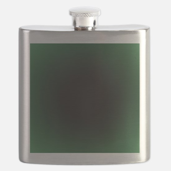 Binary code for GEEK Flask