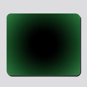 Binary code for GEEK Mousepad