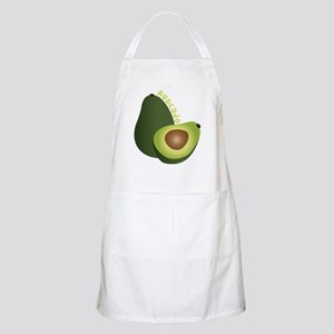 Avocado Apron