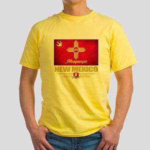 Albuquerque Pride T-Shirt