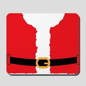 2012-12-12_Funny_SantaSuit-front (1)-01 Mousepad