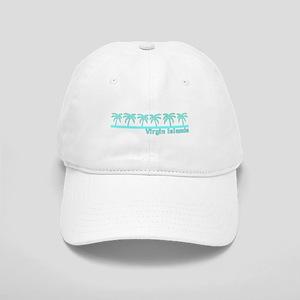 Virgin Islands Cap