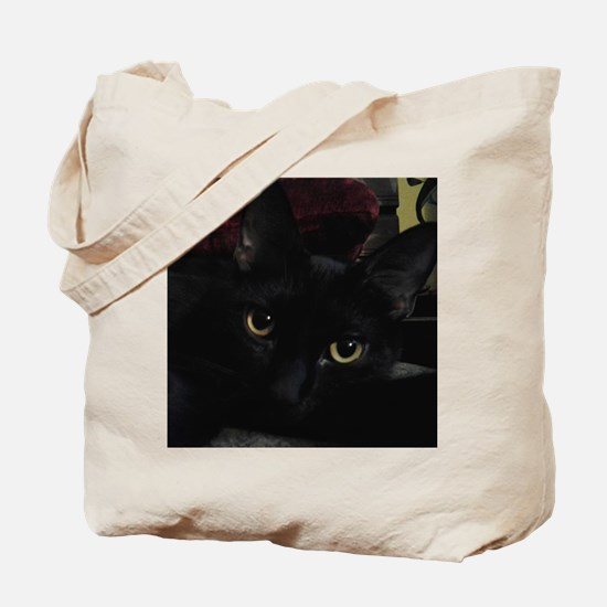 Little Jerry Tote Bag