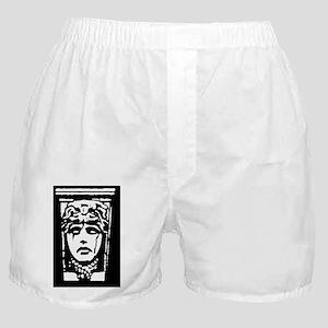 Elektra Boxer Shorts