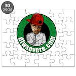 Dfwsevere Puzzle