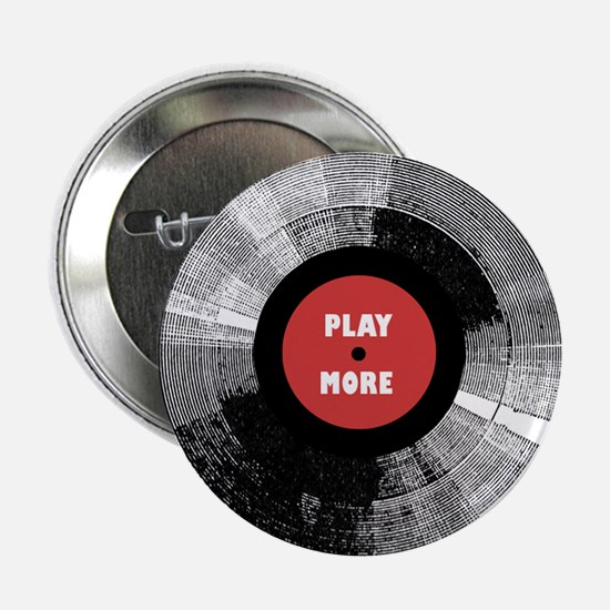 Play More - Button