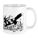 Another Furry Chase Mug