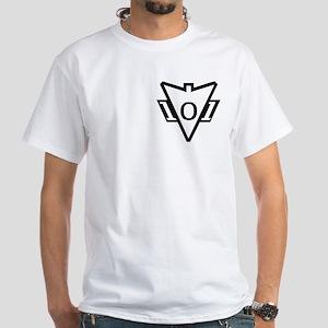 101st Airborne Division Recondo Shirt 17