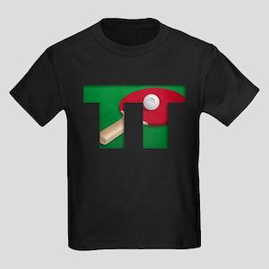 Table tennis TT T-Shirt