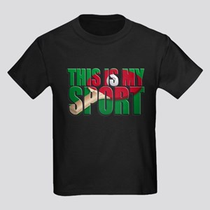 table tennis this is my sport T-Shirt