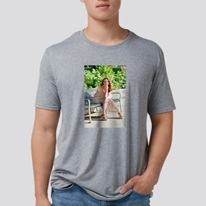 Benched! T-Shirt