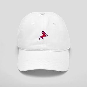 POWER Baseball Cap