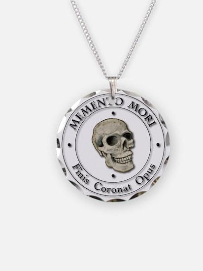 Cool Seneca religion Necklace