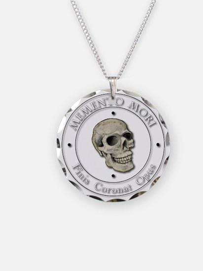 Cute Seneca religion Necklace
