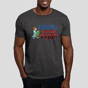 A Clean Room Dark T-Shirt