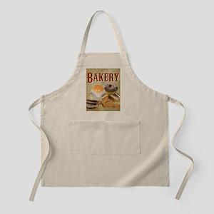Bakery Apron