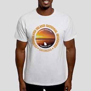 Cumberland Island NS T-Shirt