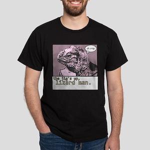 jigsup T-Shirt