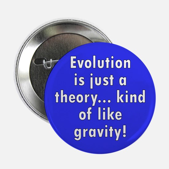 EVOLUTION Button