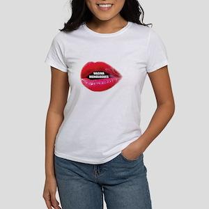 Vagina Monologues T-Shirt