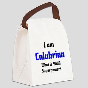 alandarco3012 Canvas Lunch Bag