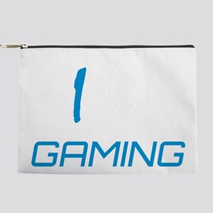 i heart gaming Makeup Pouch