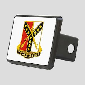 DUI - 1st Squadron - 61st Cavalry Regiment Rectang