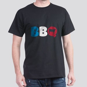BBQ Beef T-Shirt