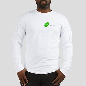 Long Sleeve T-Shirt Vata