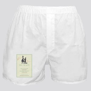 9-silhouette-proposal_mint Boxer Shorts