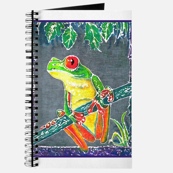 Cute Arwork Journal