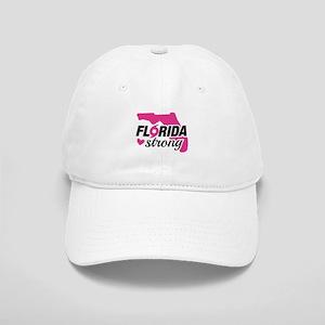 Florida Strong Cap