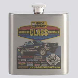 Northern Class Nationals back Flask
