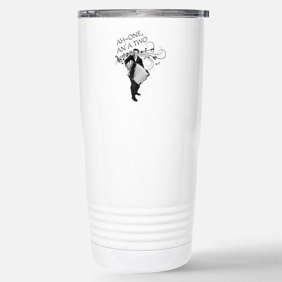 Ah one Mugs