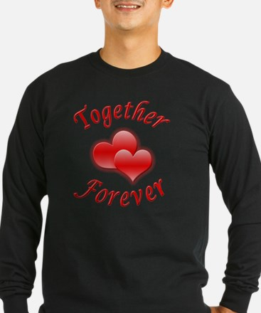 Together Forever T