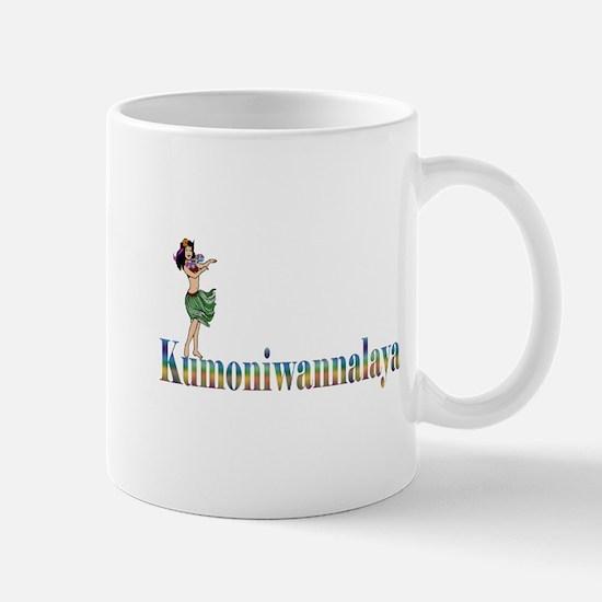 Mugs Mug