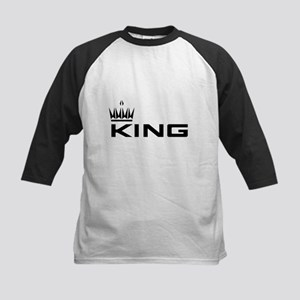 KINGs Baseball Jersey