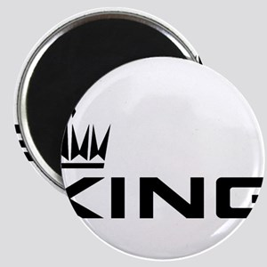 KINGs Magnets