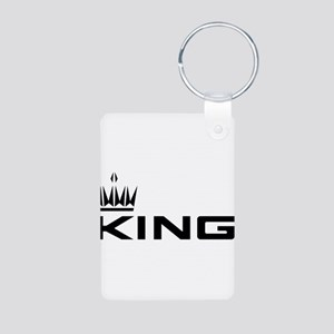 KINGs Keychains