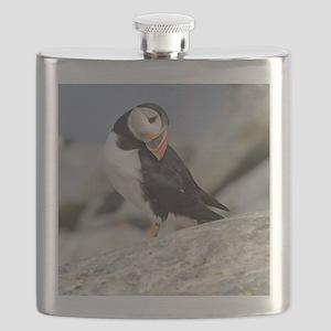 kindle sleeve 2 Flask