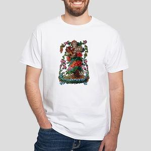 crossandbird10x10_apparel T-Shirt