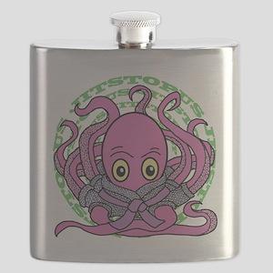 jitstopus purple belt Flask